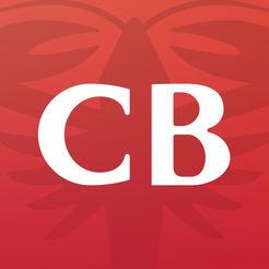 Cottbus App Icon